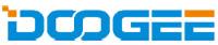 doogee_200