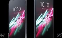 reversible-idol-3-smartphone-1