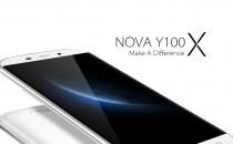 Nova_y100