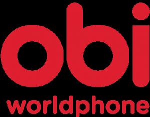 obi_1